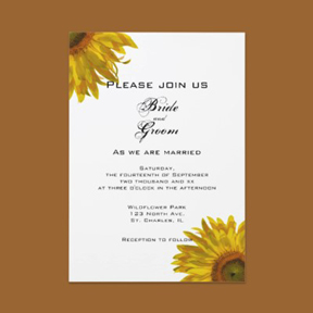 Wedding invitation to friends 100 images classic affordable wedding invitation to friends floral wedding invitations stopboris Gallery